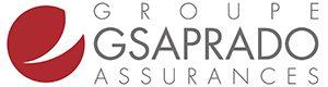 Swaton Recoing Granerau SRG Groupe GSA Prado